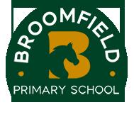 Broomfield Primary School Logo 1chopped