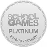 sports platinum
