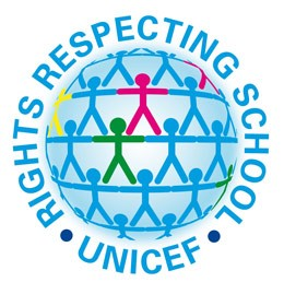respecting school rights 2