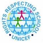 respecting school rights