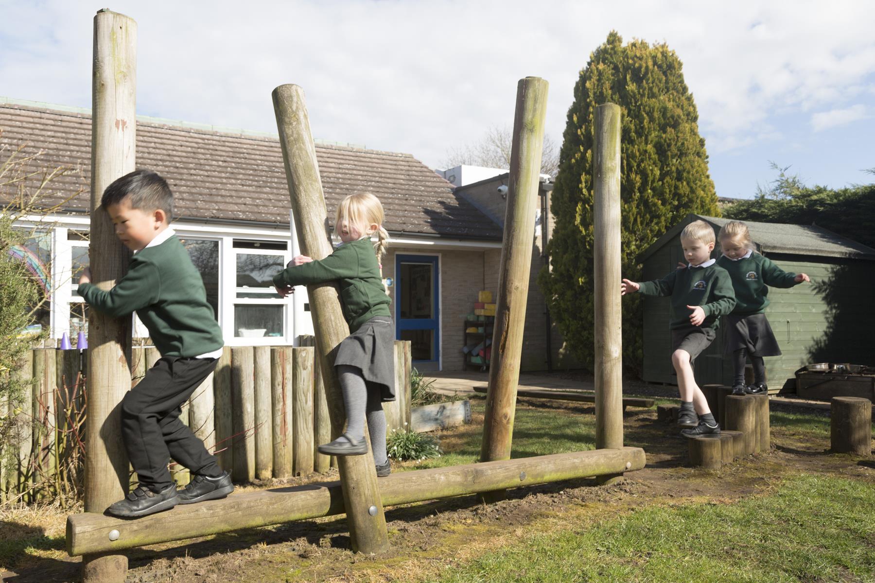 Broomfield School Image 05